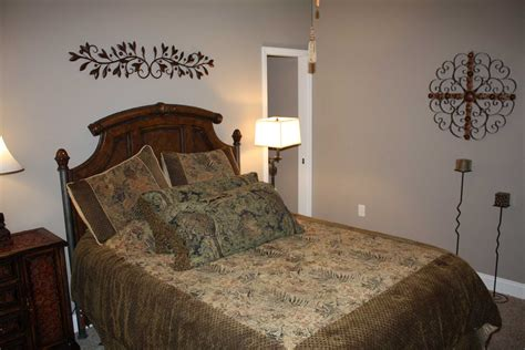 Smith lake is probably the largest and definitely the cleanest lake in alabama. Waterford Condominium 301 - This Condo Is One Of The ...