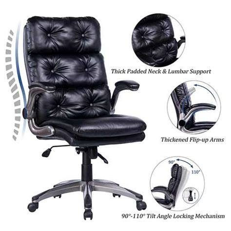 Office Chairs Top by Top 10 Best Ergonomic Office Chairs 200 In 2019