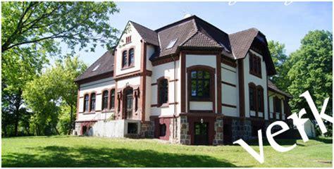 Kleines Haus In Mecklenburg Vorpommern Kaufen by Schl 246 Sser Herrenh 228 User Und Gutsanlagen In Mecklenburg
