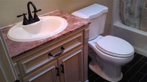 Bathroom Ideas Youtube