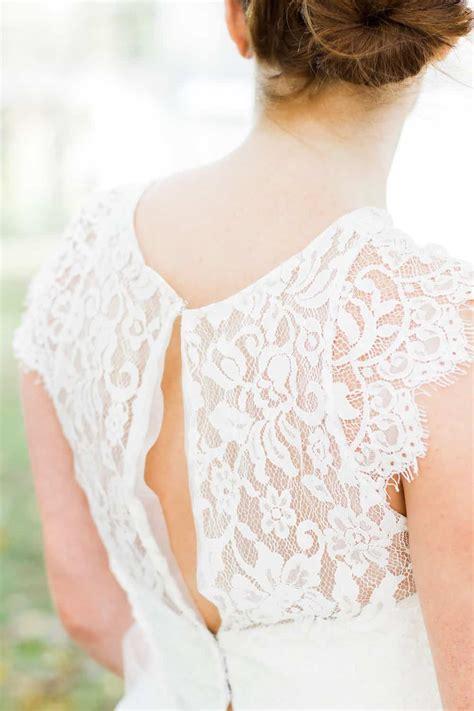 southern blue bayou styled shoot cake lace wedding blog