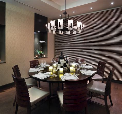 modern dining room light fixtures luxury home lighting fixtures lighting ideas