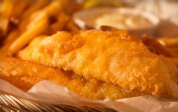 fish and chips 224 la bi 232 re