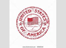Immigration stamp Stock Photos, Images, & Pictures