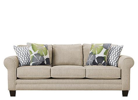 raymour and flanigan sofa and loveseat sofas raymour and flanigan sofas sofa couches leather