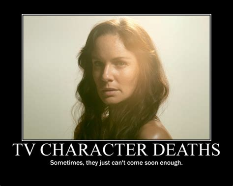 Lori Meme - lori walking dead best quotes quotesgram