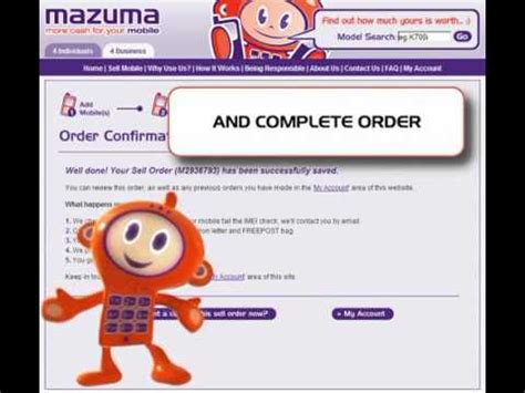 mazuma mobile mazuma mobile how selling recycling or trading in your
