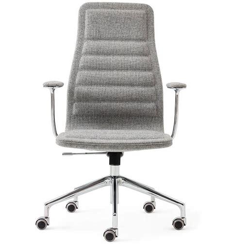 X99 Advanced | Desk Chair | Haworth