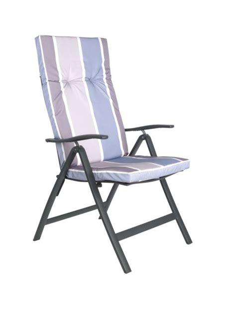 Geri Chair Recliner Cushion Geo Wave by Reclining Chair Cushion Chair Pads Cushions