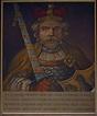 Jan I of Żagań - Alchetron, The Free Social Encyclopedia