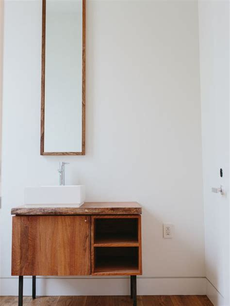 Houzz Bathroom Vanities Modern by Small Bathroom Vanity Houzz