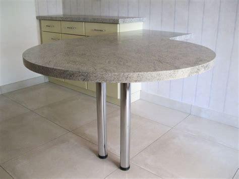table cuisine granit 4 clasf