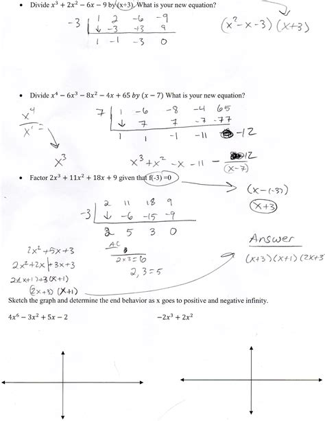 matrix addition subtraction and scalar multiplication