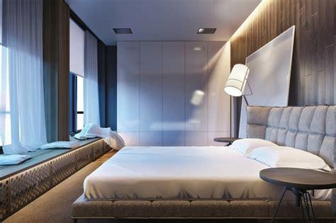 chambre avec 77 décoration chambre à coucher 77 idées embellir le mur