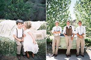 Chic Et Champetre : tenue boheme chic pour mariage homme ~ Melissatoandfro.com Idées de Décoration