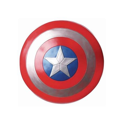 Avengers: Endgame Captain America Shield Role Play Model ...