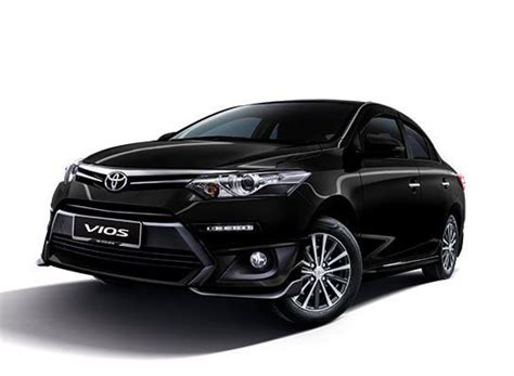 Review Toyota Vios by 2018 Toyota Vios Price Reviews And Ratings By Car Experts