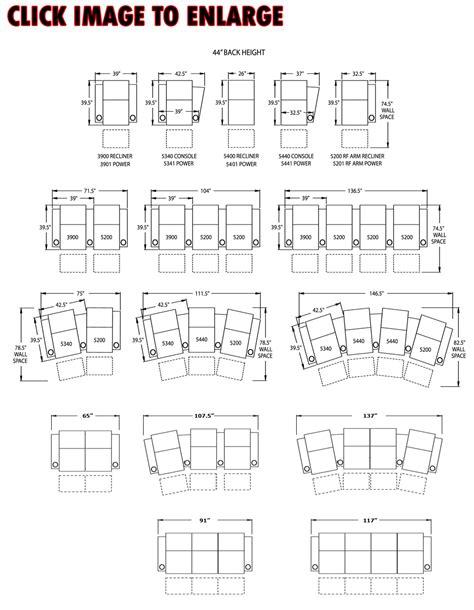 berkline 12003 reno web special theater seat
