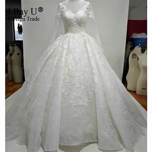 aliexpresscom buy ibayu original wedding dresses long With original wedding dress color