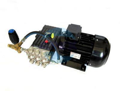 Motor Trifazic 2 2kw Pret by Motor Trifazic Nicolini Pentru Pompe Presiune 5 5 Kw