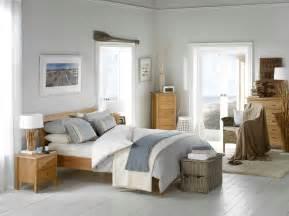 Shaker Style Bedroom Furniture