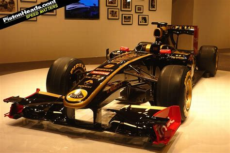 siege lotus lotus vs lotus f1 battle will go to trial pistonheads