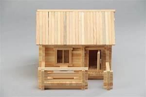 jeux de construction de maison gratuit jeux nintendo 1984 With exceptional logiciel plan maison 3d 3 plans de maison 3d faciles sur ipad maison et domotique
