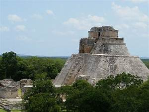 Mayan Culture - National Geographic Society