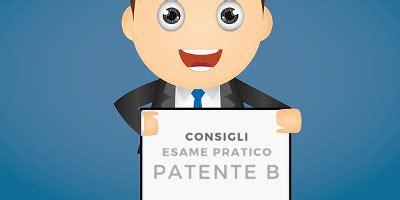 Ministero Interno Quiz Patente B - il di quipatenteonline it