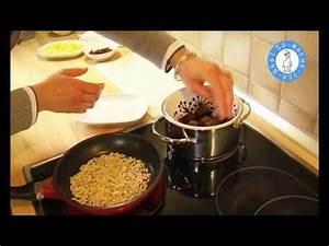 Handcreme Selber Machen Rezept : pralinen selber machen einfaches rezept geschenkidee youtube ~ Yasmunasinghe.com Haus und Dekorationen