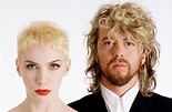 Sweet Dreams with Eurythmics and Lori Majewski's Lust For ...