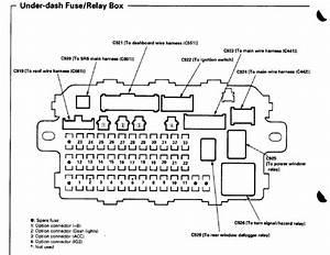 honda crv 2003 engine diagram imageresizertoolcom With sensor for 2003 honda pilot moreover 2000 honda civic radio wiring