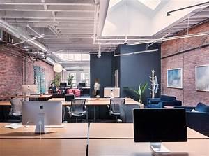 Inside, Metromile, U2019s, New, Boston, Office