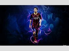 Wonderful Gambar Lionel Messi Wallpaper FC Barcelona