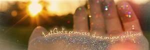 Girly Christian Facebook Covers – WeNeedFun