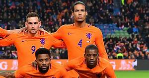 Liverpool have bought a natural leader in Virgil van Dijk ...