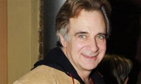 Είναι εγγονός της μεγάλης ηθοποιού κατίνας παξινού. Αλέξανδρος Αντωνόπουλος: «Δεν βάζουμε νερό στην απόδοσή μας»   Gossip-tv.gr