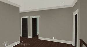 Interior door colors with white trim photos rbserviscom for Interior trim and door color ideas