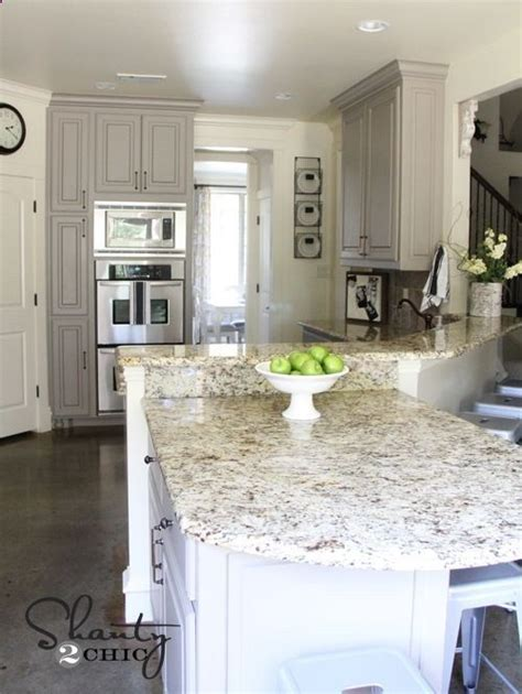 17 best images about refinishing kitchen cabinets on grey cabinets restaining