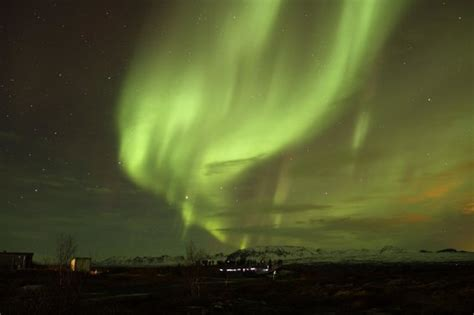 iceland northern lights tour tripadvisor the northern lights sunday 23rd february 2014 picture