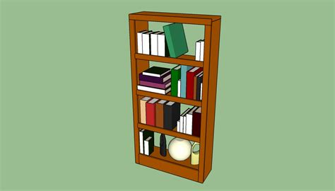 Build A Bookcase Wall by How To Build A Bookcase Wall Howtospecialist How To