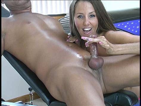 Amateur sex Girl Lori Anderson S My sex