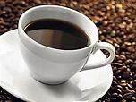 Japan: wife kills 70-yr-old cheating husband with coffee ...
