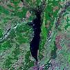 Kyiv Reservoir - Wikipedia