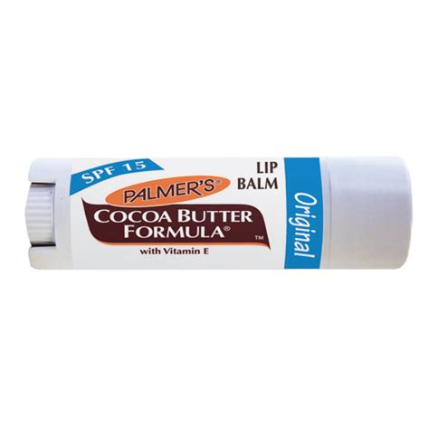 coconut for hair ultra moisturizing lip balm palmer s