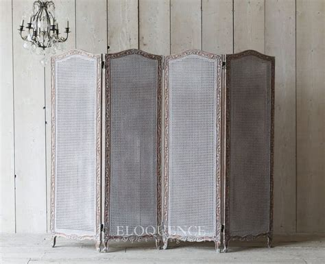dressing folding screen 17 best ideas about dressing screen on room