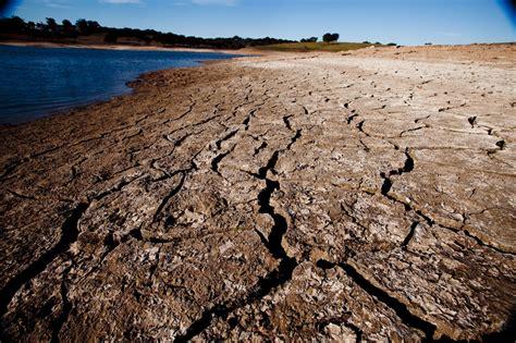 As cartas agrícolas dos finais do século xix. Expresso | Risco de seca em Portugal. Há cinco meses que ...