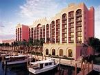 Boca Beach Club | Boucher Brothers Management 305-535-8177
