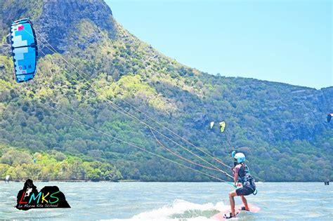 cours de cuisine ile maurice cours de kitesurf au morne à l 39 île maurice kitesurf ile