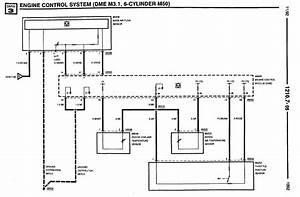Lichtschalter Schaltplan E30 : belegung stecker lmm m50b25 elektrik e30 ~ Haus.voiturepedia.club Haus und Dekorationen